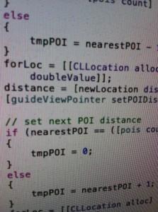 WuppTourQuellcode