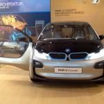 BMWi_BornElectricTour_i3_Concept_1