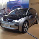 BMWi_BornElectricTour_i3_Concept_2