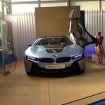 BMWi_BornElectricTour_i8_1