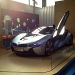 BMWi_BornElectricTour_i8_2