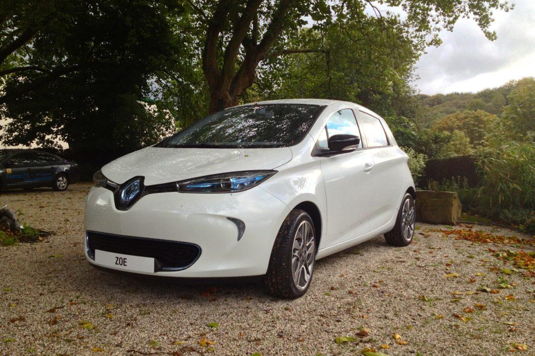 Renault_ZOE_W-EMOBIL100_1