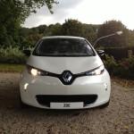 Renault_ZOE_W-EMOBIL100_2