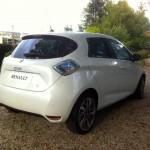 Renault_ZOE_W-EMOBIL100_4