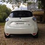 Renault_ZOE_W-EMOBIL100_5