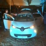 W-EMOBIL100_Renault_ZOE_Praesentation