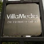 W-EMOBIL100_Villa_Media_Event_Location