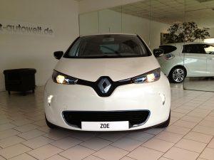 Renault_ZOE_02