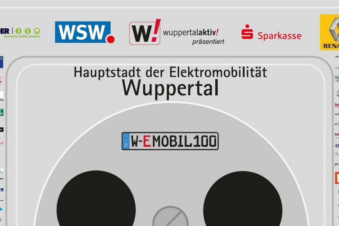 W-EMOBIL100_Steckdose