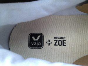 Veja_Sneaker_Renault_ZOE