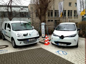 Renault_ZOE_Kangoo_Laden