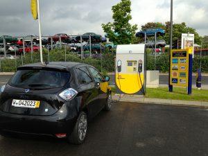 Renault_ZOE_20130526_1