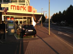 Renault_ZOE_MarkE