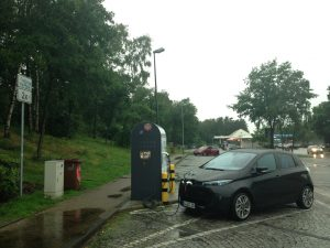 Renault_ZOE_Roadtrip_10