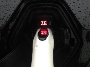 Renault_ZOE_Roadtrip_14