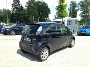 Renault_ZOE_Roadtrip_24