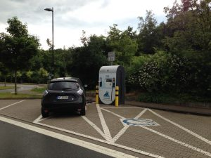 Renault_ZOE_Roadtrip_26