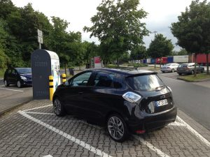 Renault_ZOE_Roadtrip_27