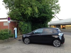 Renault_ZOE_Roadtrip_29