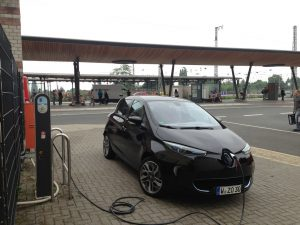 Renault_ZOE_Roadtrip_4