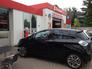 Renault_ZOE_Roadtrip_5