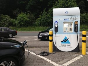 Renault_ZOE_Roadtrip_8