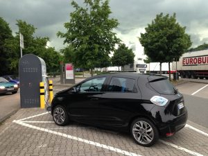 Renault_ZOE_Roadtrip_9