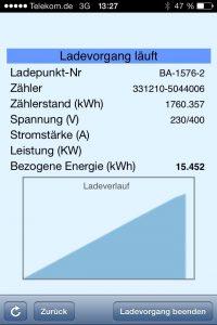 RWE-App-Daten