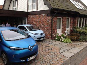 Renault-ZOE-Duelmen