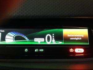 Renault_ZOE_Batterieladung_nicht_moeglich