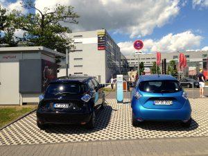 Renault_ZOE_Nuerburgring