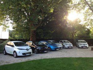 Renault_ZOE_Taufe