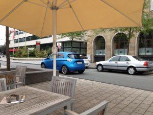 Renault_ZOE_blau