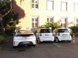 Smart_ED_Opel_Ampera