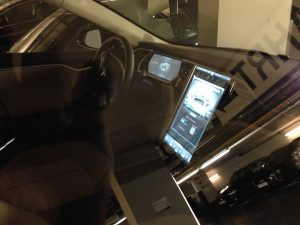 Tesla_Model-S_innen