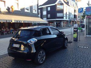 Renault_ZOE_Wermelskirchen