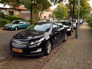 Arnhem_eLaad3