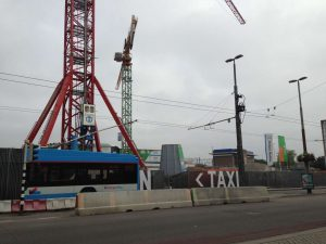 Baustelle_Arnhem