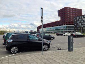 DenHaag_Renault_ZOE1
