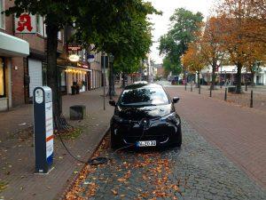 Goch_Renault_ZOE1