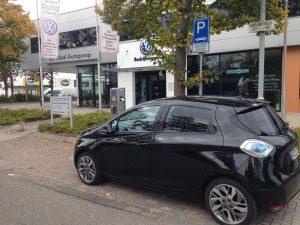 Renault_ZOE_eLaad