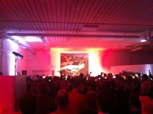 Tesla-Event_München_2013_2