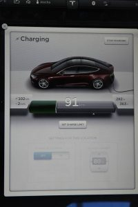 Tesla_Ladedaten_Supercharger