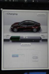 Tesla_Ladedaten_Supercharger