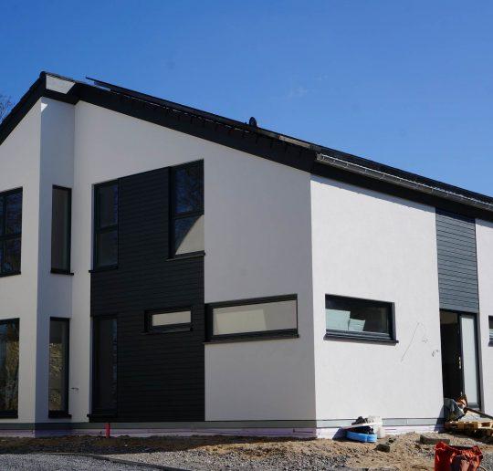 Hausbau_Petershaus_Wuppertal