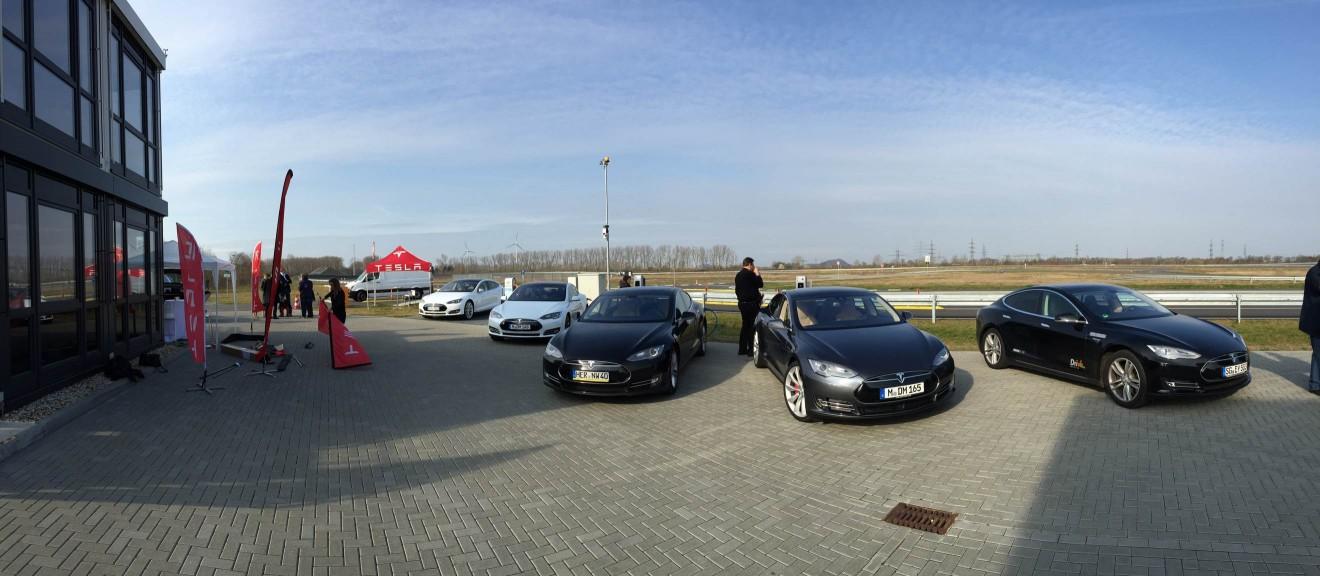 Tesla_Model-S_P85D_Probefahrt_Aldenhoven