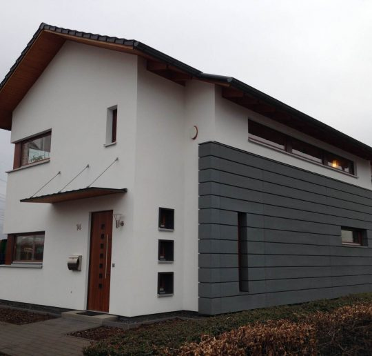 Musterhaus_Petershaus_Kaarst
