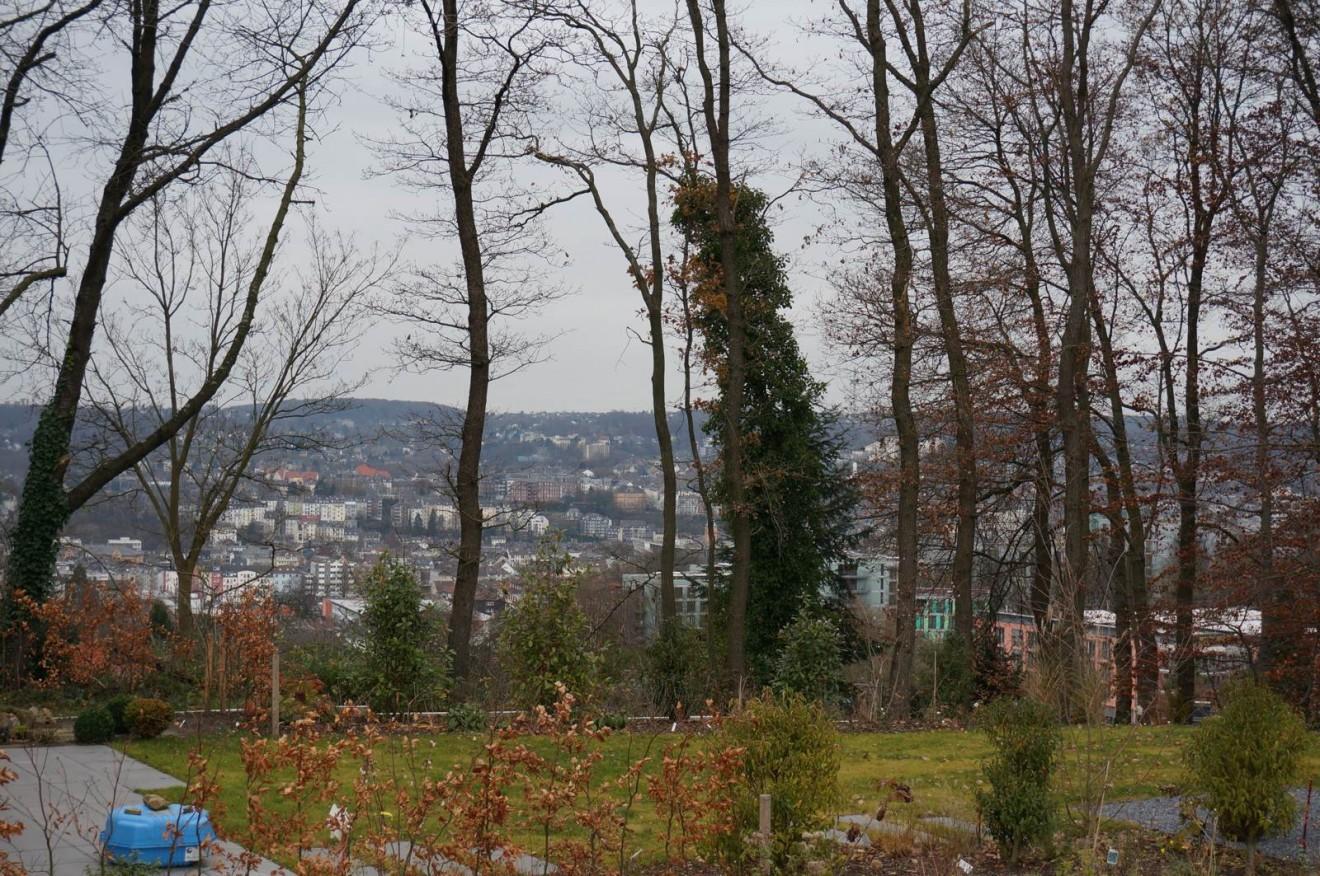 Wuppertal_Talblick