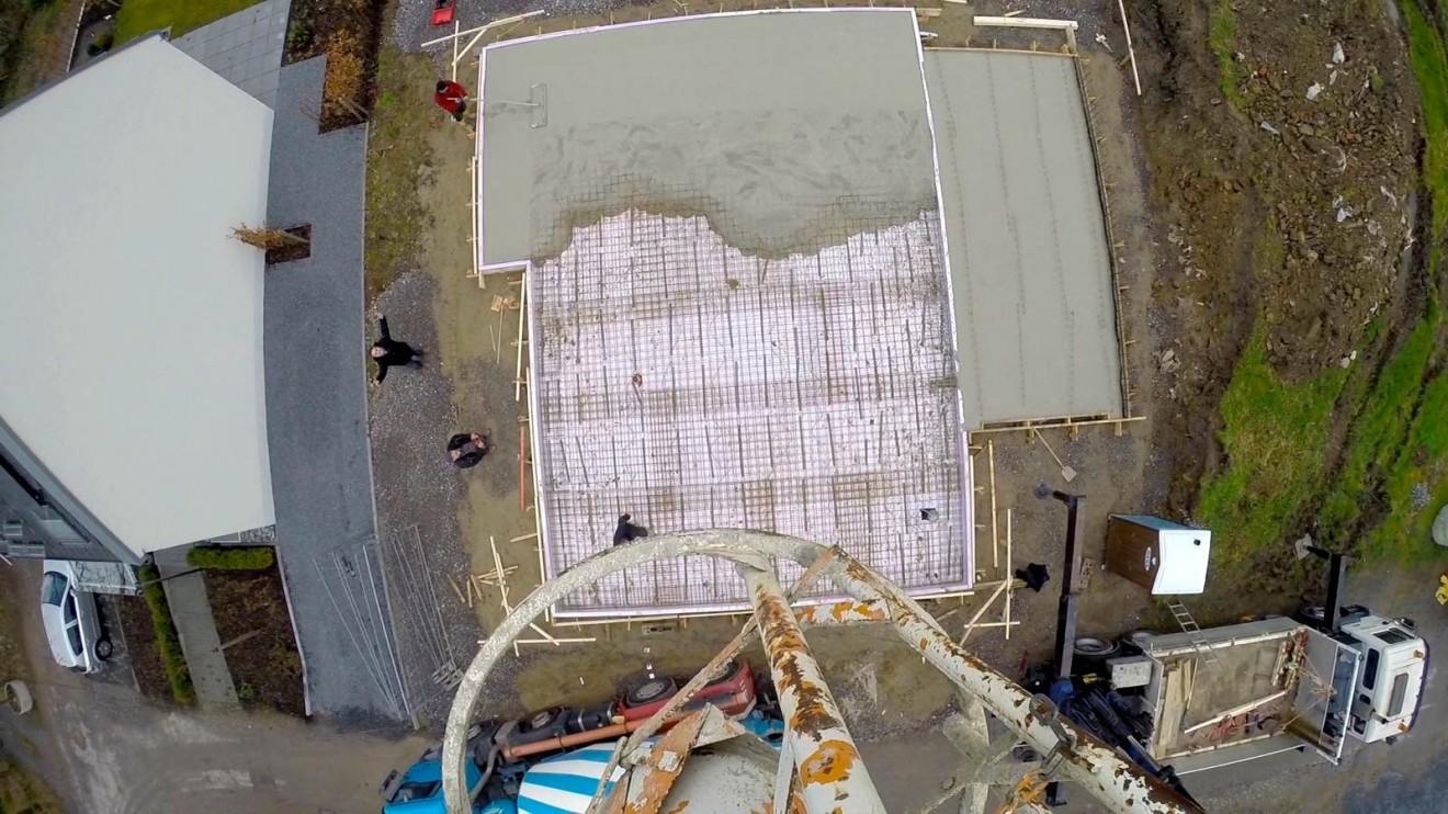 Petershaus_Baublog_6_Vogelperspektive_Betonplatte