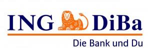 ING_DiBa_Logo
